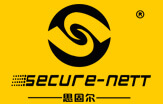 Hebei Secure-Nett Fence Facility Co., Ltd.