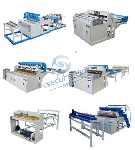 PLC-Control-Wire-Mesh-Fence-Welding-Machine