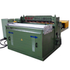 1.5-2.4mm EPS Panels Mesh Welding Machine