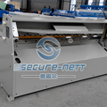 Nc Numerical Control Steel Wire Mesh Cutter Metal Cutting Machine